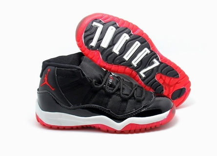 2014 new jordan kids shoes-007