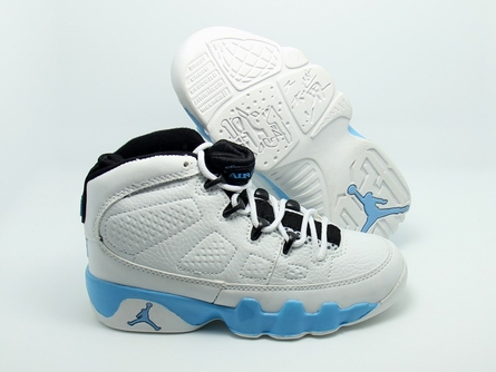 2014 new jordan kids shoes-011