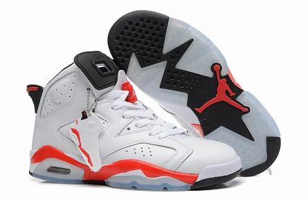AAA men jordan 6 shoes 2014-4-23-001
