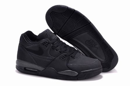 Air Flight 89 men shoes-001