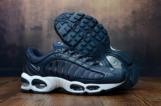 Air Max TailWind TN-002