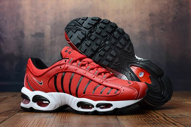 Air Max TailWind TN-003