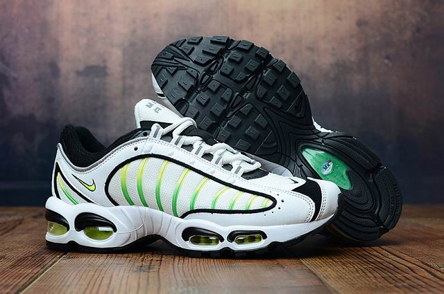 Air Max TailWind TN-004