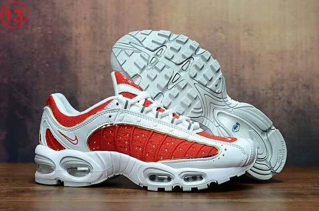 Air Max TailWind TN-008