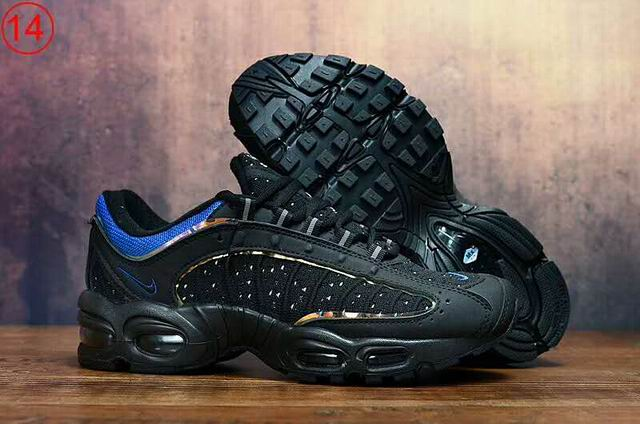 Air Max TailWind TN-009