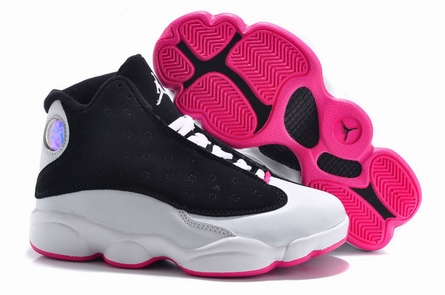 Kid air jordans 13 retro-002