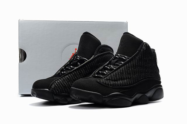 Kid air jordans 13 retro-020