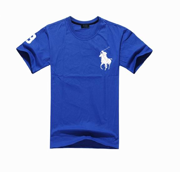MEN polo T-shirt S-XXXL-021