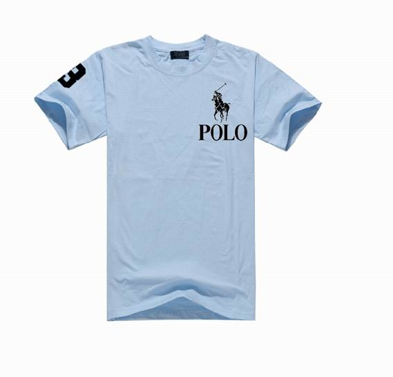 MEN polo T-shirt S-XXXL-036