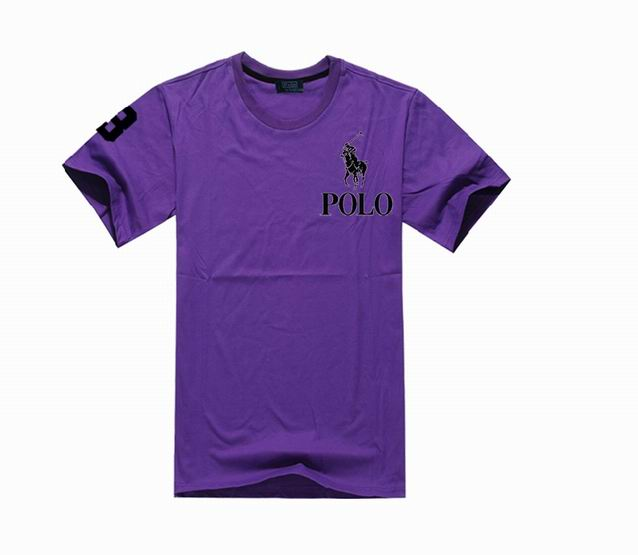 MEN polo T-shirt S-XXXL-063