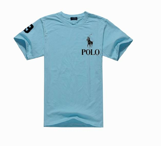 MEN polo T-shirt S-XXXL-064