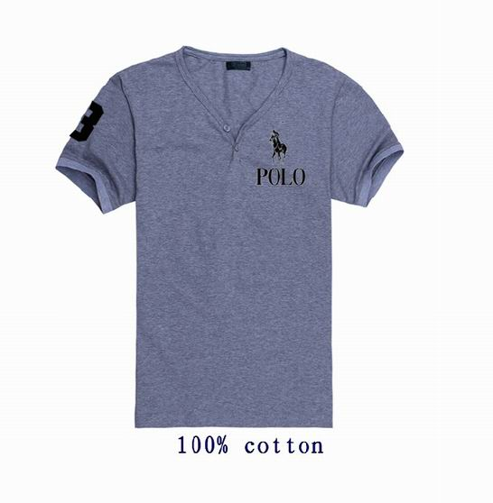 MEN polo T-shirt S-XXXL-079