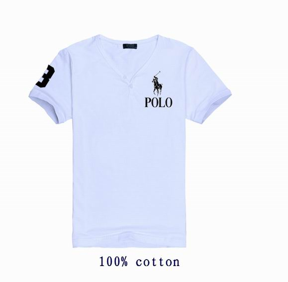MEN polo T-shirt S-XXXL-080