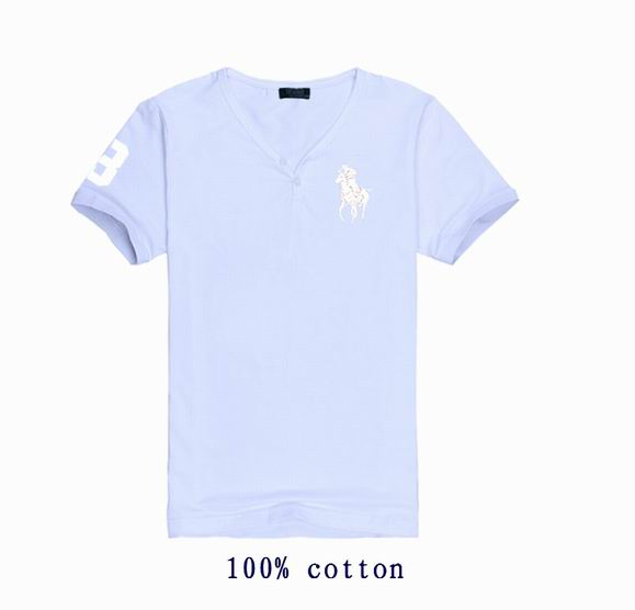MEN polo T-shirt S-XXXL-101
