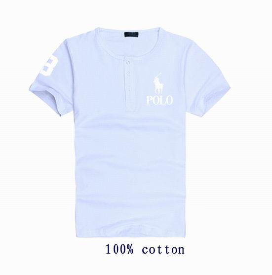 MEN polo T-shirt S-XXXL-103