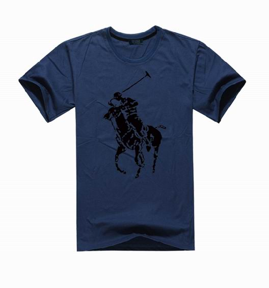 MEN polo T-shirt S-XXXL-107