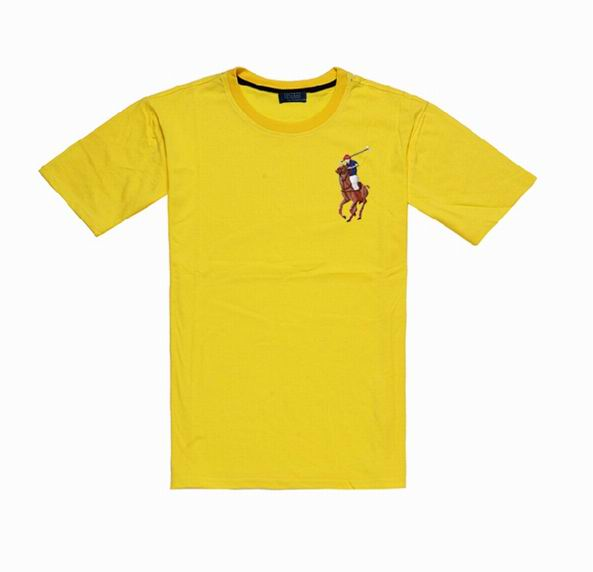 MEN polo T-shirt S-XXXL-134