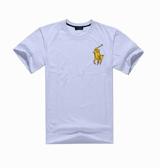 MEN polo T-shirt S-XXXL-146