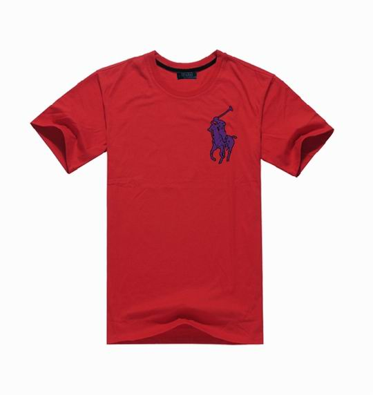 MEN polo T-shirt S-XXXL-149
