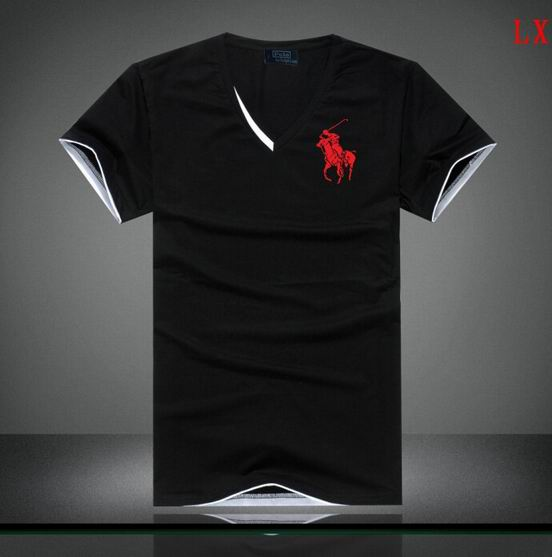MEN polo T-shirt S-XXXL-231