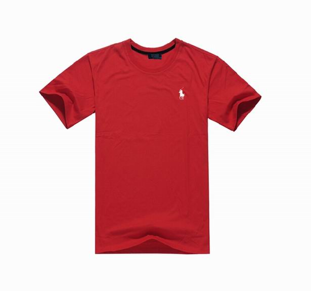 MEN polo T-shirt S-XXXL-272
