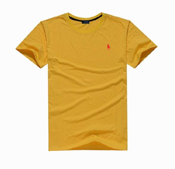 MEN polo T-shirt S-XXXL-286
