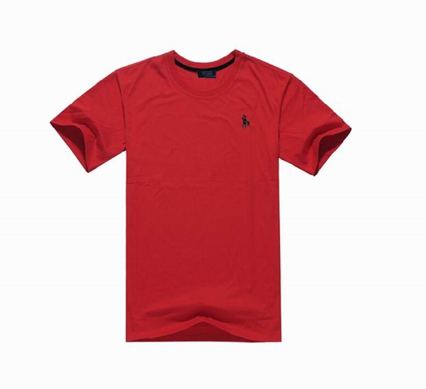 MEN polo T-shirt S-XXXL-293