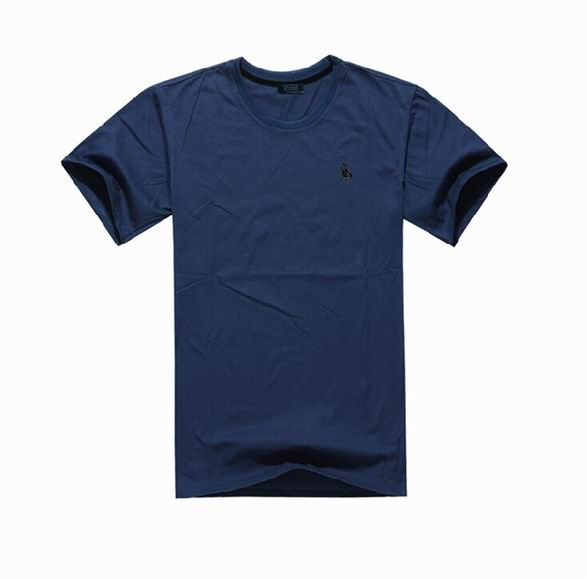 MEN polo T-shirt S-XXXL-299
