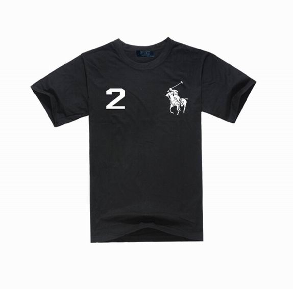 MEN polo T-shirt S-XXXL-328