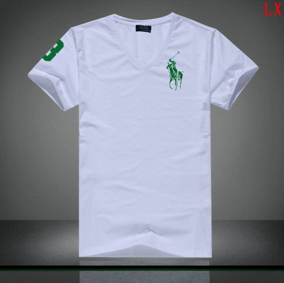 MEN polo T-shirt S-XXXL-400