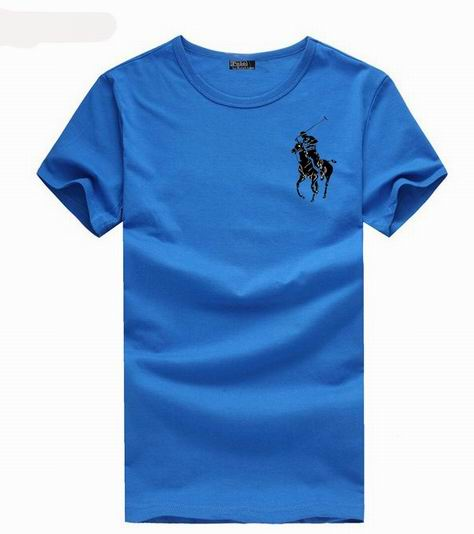 MEN polo T-shirt S-XXXL-439
