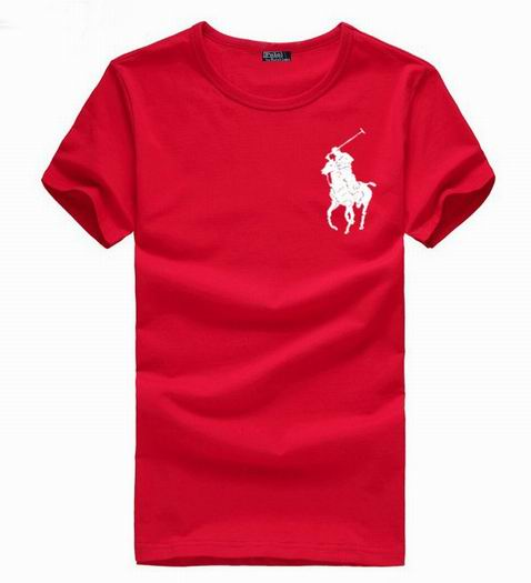 MEN polo T-shirt S-XXXL-444