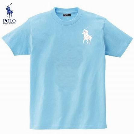 MEN polo T-shirt S-XXXL-465