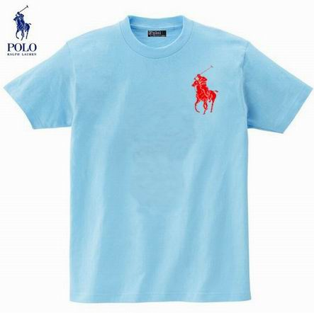 MEN polo T-shirt S-XXXL-471