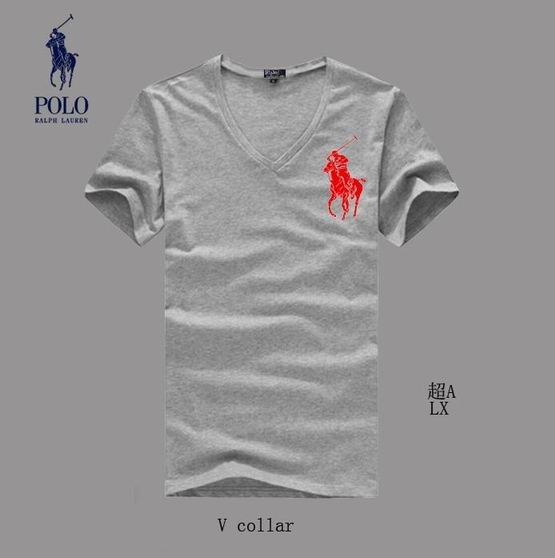 MEN polo T-shirt S-XXXL-475