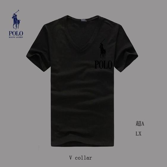 MEN polo T-shirt S-XXXL-481