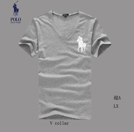 MEN polo T-shirt S-XXXL-484