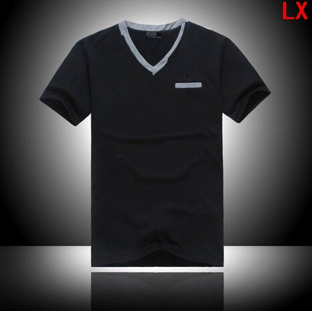 MEN polo T-shirt S-XXXL-547