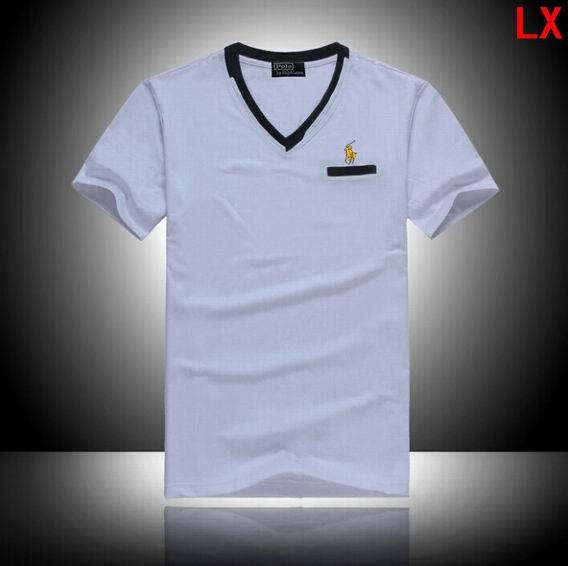 MEN polo T-shirt S-XXXL-548