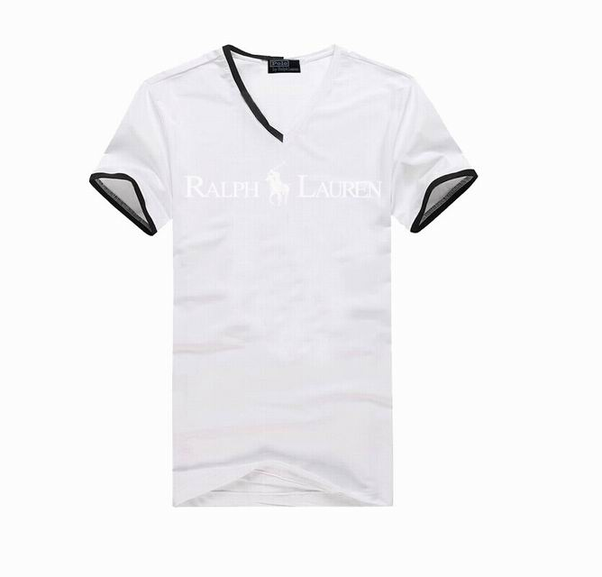 MEN polo T-shirt S-XXXL-667