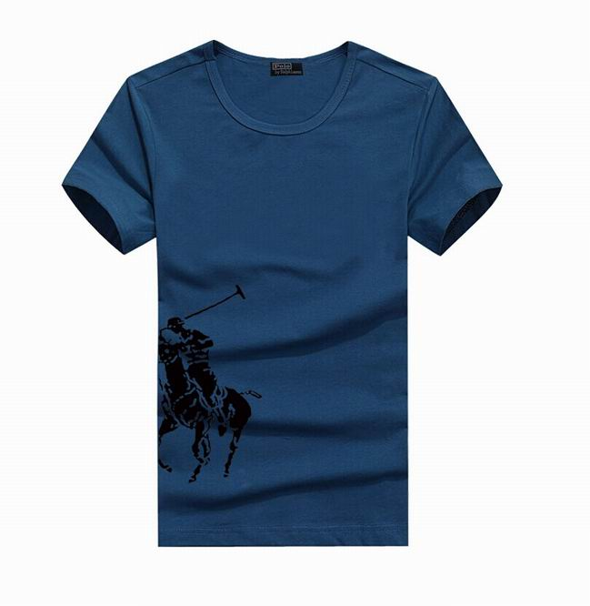 MEN polo T-shirt S-XXXL-714