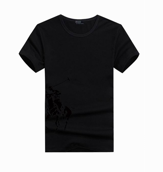 MEN polo T-shirt S-XXXL-717