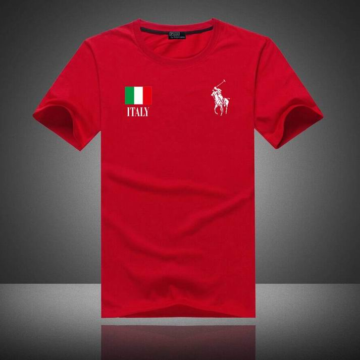 MEN polo T-shirt S-XXXL-744