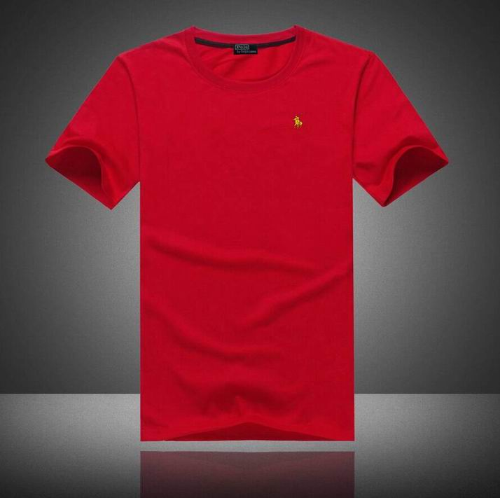 MEN polo T-shirt S-XXXL-776
