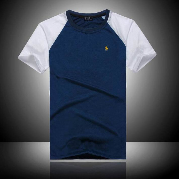 MEN polo T-shirt S-XXXL-777