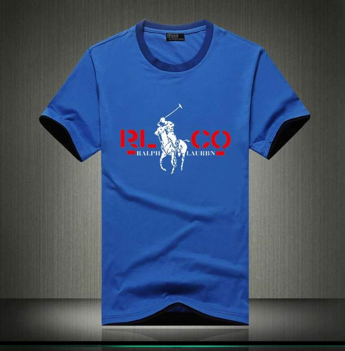 MEN polo T-shirt S-XXXL-798