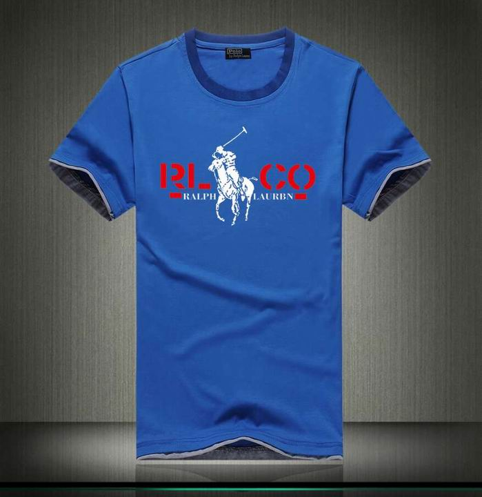 MEN polo T-shirt S-XXXL-800