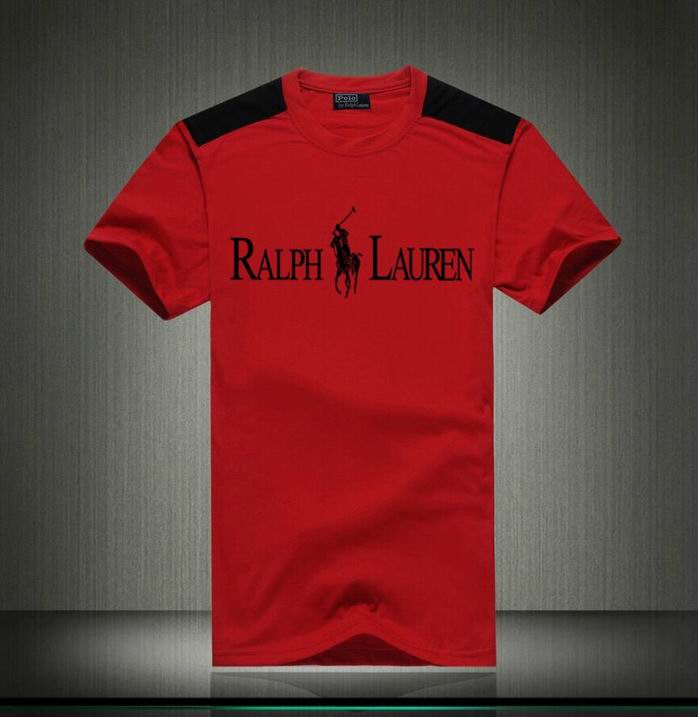 MEN polo T-shirt S-XXXL-813