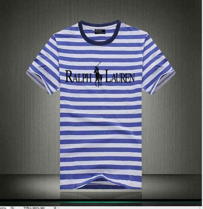 MEN polo T-shirt S-XXXL-819