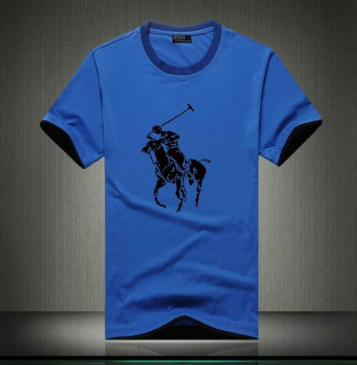 MEN polo T-shirt S-XXXL-839